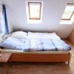 Schlafzimmer_01