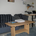Uploaded : friesenhof_wohnung_2_31