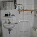 Uploaded : friesenhof_wohnung_2_41